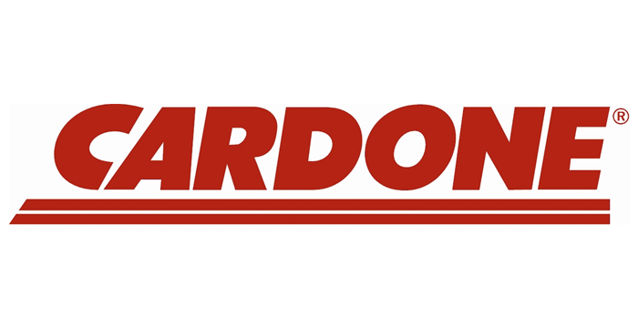 cardone