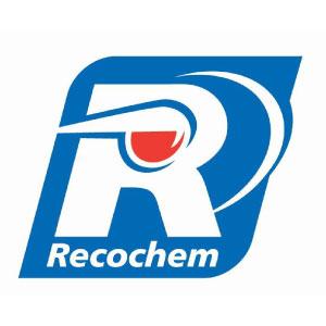 Reocchem