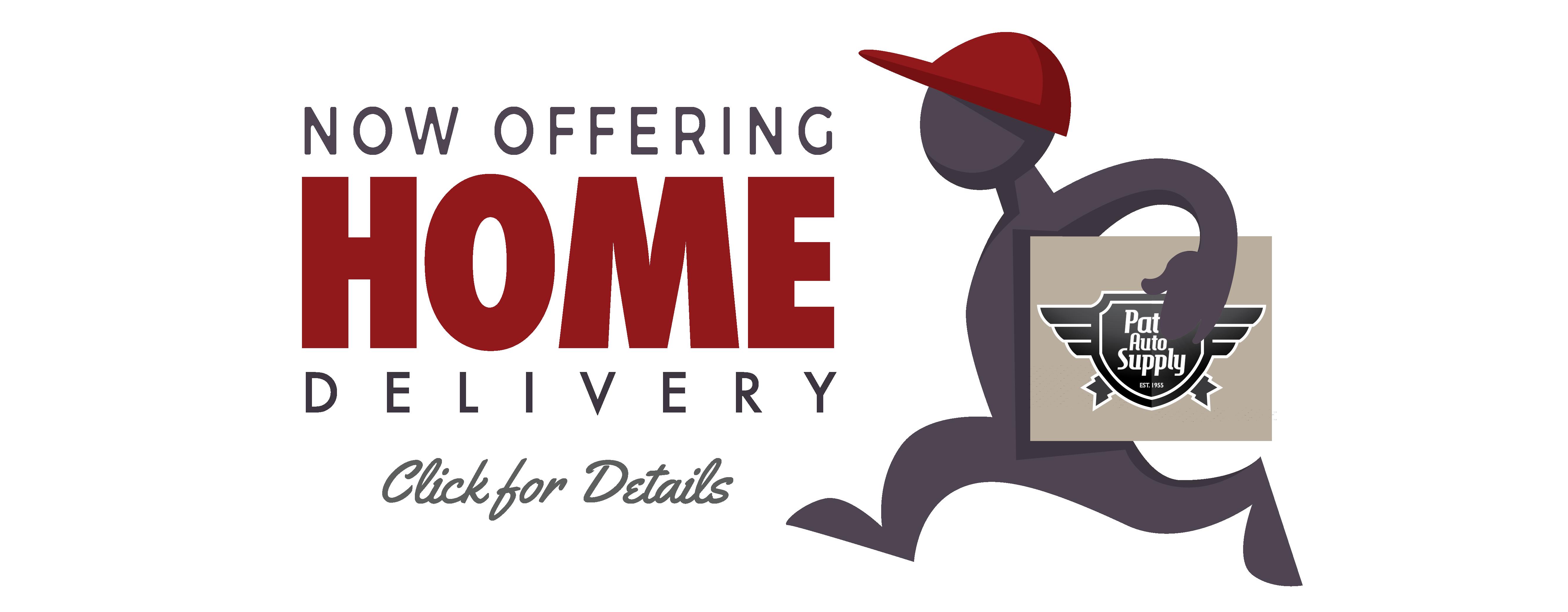 Home Delivery Slider-01