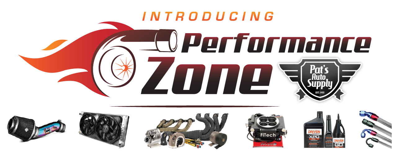 Performance Zone Slider-03-01